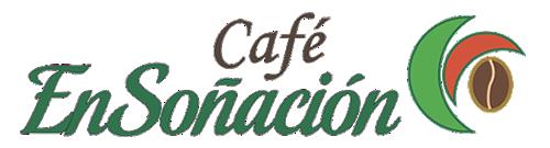 Café Gourmet Ensoñación